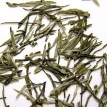 供应收购阿里山高山茶请去中国惠农网批发