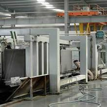 供应收购园林机械设备中国惠农网鼓励购置农机产品批发