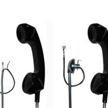 供应电话机配件听筒手柄【可定做】