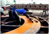 供应15831899914专业维修机床数控改造13年维修历史