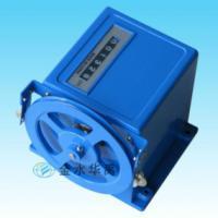 廠家供應wfx-40浮子水位計WFY-2A浮子水位計金水華禹WFY-2A浮子水位計