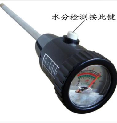 土壤PH值酸堿度濕度檢測儀圖片/土壤PH值酸堿度濕度檢測儀樣板圖 (2)