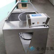 供应用于小区产流的HY.XJ-1小区产流过程观测仪,专业制造,金水华禹批发
