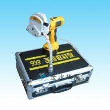 供应用于环境监测的华禹HY.SC华禹便携式自动取样泵批发