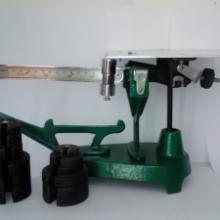 供应HY.TC-1小蒸发皿蒸发台秤,20cm蒸发皿,三十年专业生产厂家批发