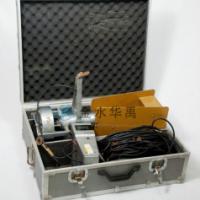 供應用于海洋河口的SLC9-2新一代海流計驗流計,金水華禹