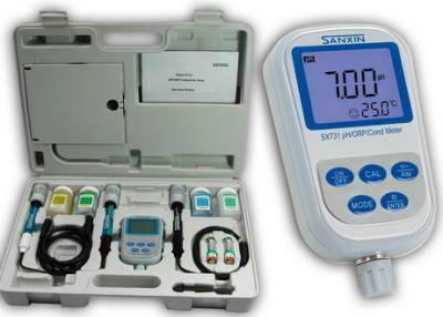 便携式多参数分析仪,山东便携式多参数分析仪厂家