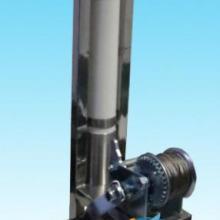 三十年专业生产供应用于深层地下水的HY-01型地下水采样器采水器图片