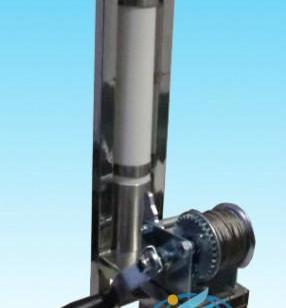 地下水采样器采水器图片