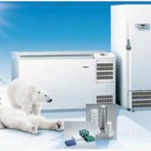 深圳低温冰箱厂家直销 使用寿命长  制冷效果好