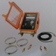 供应C402-0288梯子监测器组件图片