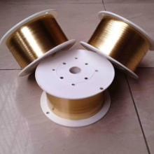 供应耳机线专用铜带