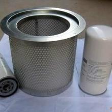 压缩空压机空气滤芯价格压缩空压机油气滤芯厂家图片