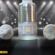 LEDG9硅胶