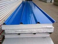 供应东阳刚结构板房拆装/东阳刚结构板房拆装公司