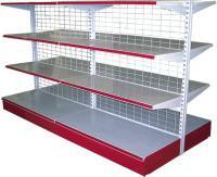 供应货架超市货架双面单面层板网架货架批发