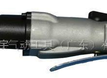供應RC8H直式氣動風批/氣動螺絲刀圖片
