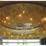 酒店工程照明灯具图片