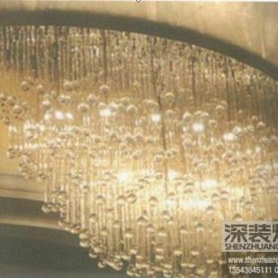 现代时尚云石灯酒店宾馆用云石灯图片
