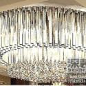 壁灯镜前灯吊灯蜡烛灯图片