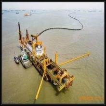 供应抽沙浮体管道浮体
