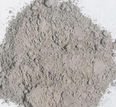 回收锌锡粉