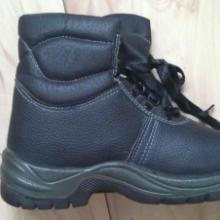 供應上海勞保棉鞋批發商-廠家-供應商-哪里有?圖片