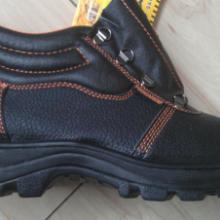 供应常州防护鞋批发厂家直销