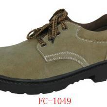 供应珠海耐油防滑劳保鞋
