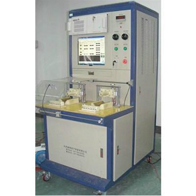 供应智能型电机定子测试系统
