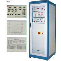供应内燃机(发动机)综合性能测试系统