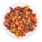 供應宮廷圣品花果茶安遠珊瑚專業生產加工各類花果茶