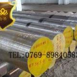 供应4Cr13高硬度高耐磨模具钢 4Cr13冷轧卷带 4Cr13钢板