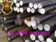 供应现货YXM1进口切削工具用高速钢 YXM1高硬度高速钢圆棒