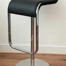 广州吧椅价格,不锈钢吧椅,吧台椅批发价