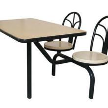 供应湘潭餐厅家具_奶茶店餐桌椅_汉堡店桌椅_西餐厅家具