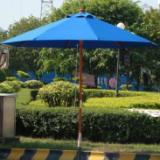 供应南京钓鱼用具遮阳伞南京太阳伞价格
