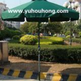 供应南京中柱伞/南京庭院伞
