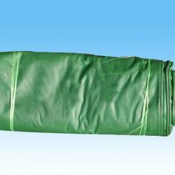 供應軍用帳篷南京哪裏有的賣南京帳篷