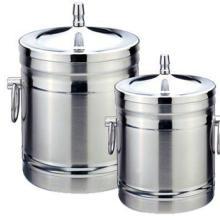 供应不锈钢冰桶