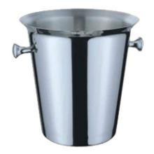 供应欧式冰桶