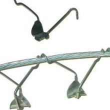 供应电缆光缆挂钩厂家批发电缆光缆挂钩厂家批发电缆光缆挂钩直销图片