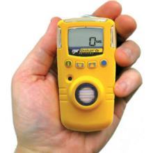 一氧化碳检测仪校准 一氧化碳检测仪使用 一氧化碳检测仪报价