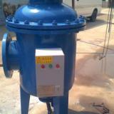 供应多功能水处理器,天津全程综合水处理器厂家直销