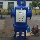 邦源多相全程水处理器专业可靠价格低廉