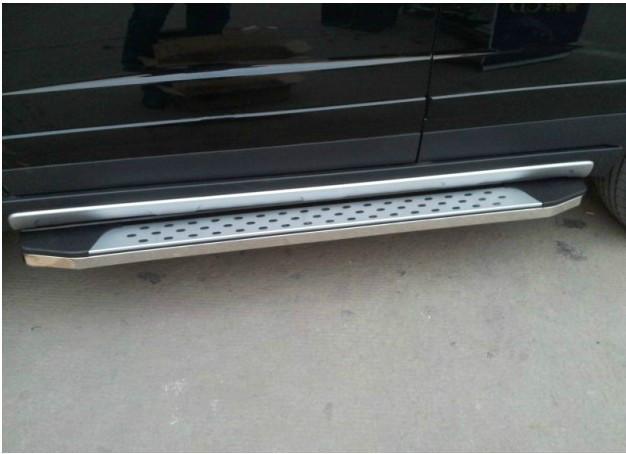 配备两个固定支架,安装牢固,车主可放心使用.请认准产品商标,高清图片