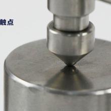 生产上海思为SQY球压测试仪耐热测试仪批发