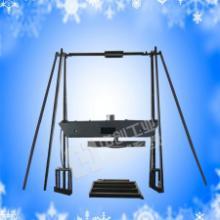 预应力钢管抗压强度测试仪、预应力钢管内水压试验机、耐压力检测仪图片