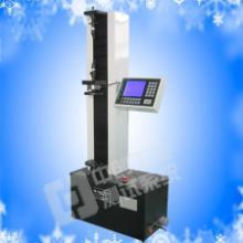 供应弹簧振动板伸缩力值变形量检测仪、弹簧振动板压力试验机、拉力测试仪图片