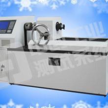 供应200Nm制动盘抗扭转强度检测设备